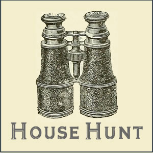 House Hunt